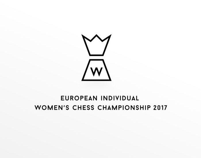 Women's Chess Championship