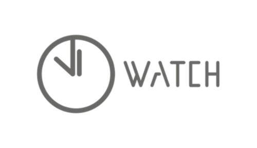 Ovi watch logo