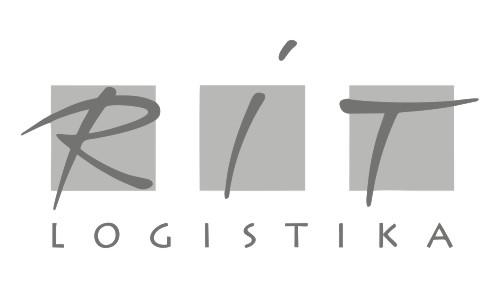 RIT Logistika logo